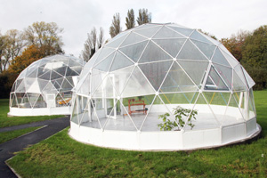 solardomes website1